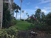 Condo for sale at 800 Benjamin Franklin Dr #202, Sarasota, FL 34236 - MLS Number is A4437508