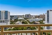Condo for sale at 1111 Ritz Carlton Dr #1704, Sarasota, FL 34236 - MLS Number is A4442192