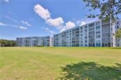 Condo for sale at 3790 Pinebrook Cir #302, Bradenton, FL 34209 - MLS Number is A4442665