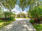 1792 Pine Harrier Cir, Sarasota, FL 34231