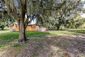 Single Family Home for sale at 355 Myakka Rd, Sarasota, FL 34240 - MLS Number is A4443393