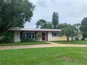 3812 17th Ave W, Bradenton, FL 34205