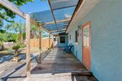 Duplex/Triplex for sale at 301 61st St #a & B, Holmes Beach, FL 34217 - MLS Number is A4444101