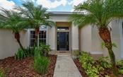 New Attachment - Single Family Home for sale at 13022 Peregrin Cir, Bradenton, FL 34212 - MLS Number is A4444939
