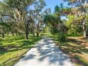 Beautiful and private natural setting - Single Family Home for sale at 1716 Bayshore Dr, Englewood, FL 34223 - MLS Number is A4445961