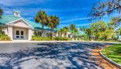 Walk to the club, join if you wish! - Single Family Home for sale at 8727 53rd Ter E, Bradenton, FL 34211 - MLS Number is A4447005
