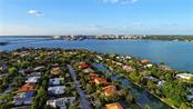 Single Family Home for sale at 476 Partridge Cir, Sarasota, FL 34236 - MLS Number is A4447254