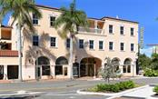 Shopping, restaurants, art and theater venues. - Condo for sale at 609 Golden Gate Pt #302, Sarasota, FL 34236 - MLS Number is A4447482
