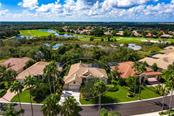 6830 Turnberry Isle Ct, Lakewood Ranch, FL 34202