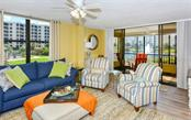 Condo for sale at 5760 Midnight Pass Rd #103, Sarasota, FL 34242 - MLS Number is A4448159