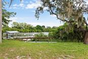 Single Family Home for sale at 712 Hillcrest Dr, Bradenton, FL 34209 - MLS Number is A4449907