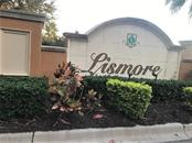 Single Family Home for sale at 7288 Lismore Ct, Lakewood Ranch, FL 34202 - MLS Number is A4449934