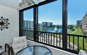 Condo for sale at 5770 Midnight Pass Rd #410, Sarasota, FL 34242 - MLS Number is A4450028