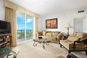 New Attachment - Condo for sale at 800 N Tamiami Trl #1115, Sarasota, FL 34236 - MLS Number is A4450621