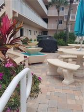 Condo for sale at 711 Beach Rd #104, Sarasota, FL 34242 - MLS Number is A4450639