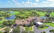 Single Family Home for sale at 12536 Highfield Cir, Lakewood Ranch, FL 34202 - MLS Number is A4451269
