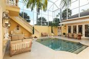 Single Family Home for sale at 75 Grande Fairway, Englewood, FL 34223 - MLS Number is A4451271
