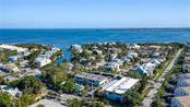 Imagine being surrounded by so much beauty everyday. This is why Holmes Beach on Anna Maria island is the place to be! - Condo for sale at 4307 Gulf Dr #209, Holmes Beach, FL 34217 - MLS Number is A4452656