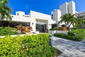 Condo for sale at 1930 Harbourside Dr #125, Longboat Key, FL 34228 - MLS Number is A4453295