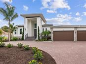 HOA Disclosure - Single Family Home for sale at 562 Bird Key Dr, Sarasota, FL 34236 - MLS Number is A4455197