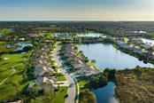 HO Golf Villas Sale App - Villa for sale at 4560 Samoset Dr, Sarasota, FL 34241 - MLS Number is A4455487
