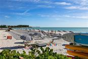 condo appl - Condo for sale at 210 Sands Point Rd #2203, Longboat Key, FL 34228 - MLS Number is A4455821