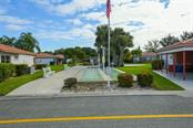 Condo for sale at 6727 Midnight Pass Rd #306a, Sarasota, FL 34242 - MLS Number is A4456022