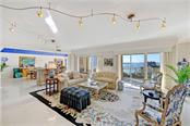 APPLIACATION - THE RESIDENCES - Condo for sale at 1111 Ritz Carlton Dr #1004, Sarasota, FL 34236 - MLS Number is A4456725