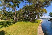 Single Family Home for sale at 1255 N Basin Ln, Sarasota, FL 34242 - MLS Number is A4456948