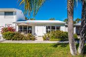 5858 Midnight Pass Rd #23, Sarasota, FL 34242