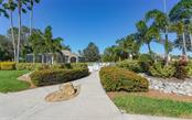 Unit 1123 is in the Fairway Verandas 2 - Condo for sale at 9631 Castle Point Dr #1123, Sarasota, FL 34238 - MLS Number is A4457428