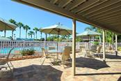 Condo for sale at 1668 Starling Dr #204, Sarasota, FL 34231 - MLS Number is A4458491
