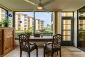 Condo for sale at 8779 Midnight Pass Rd #101h, Sarasota, FL 34242 - MLS Number is A4458837