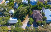 Vacant Land for sale at 1664 Dolphin St, Sarasota, FL 34236 - MLS Number is A4459648