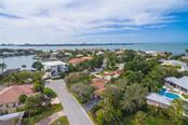 Single Family Home for sale at 1399 Harbor Dr, Sarasota, FL 34239 - MLS Number is A4459931