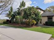 Single Family Home for sale at 5217 45th Ave E, Bradenton, FL 34203 - MLS Number is A4460779