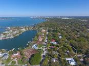Southside school is less than a mile away - Single Family Home for sale at 3838 Flores Ave, Sarasota, FL 34239 - MLS Number is A4461669