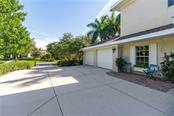 Single Family Home for sale at 1802 97th St Nw, Bradenton, FL 34209 - MLS Number is A4462369