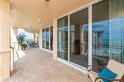 master bedroom - Condo for sale at 1300 Benjamin Franklin Dr #805, Sarasota, FL 34236 - MLS Number is A4462621