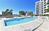 Condo for sale at 111 S Pineapple Ave #610, Sarasota, FL 34236 - MLS Number is A4463717
