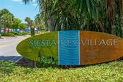 Condo for sale at 1275 Dockside Pl #216, Sarasota, FL 34242 - MLS Number is A4463913