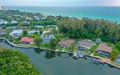 Single Family Home for sale at 3 Winslow Pl, Longboat Key, FL 34228 - MLS Number is A4464990