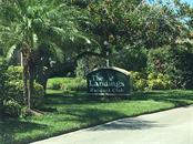 Condo for sale at 5420 Eagles Point Cir #105, Sarasota, FL 34231 - MLS Number is A4466379