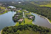 8345 Farington Ct, Bradenton, FL 34202