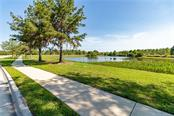 New Attachment - Vacant Land for sale at 8345 Farington Ct, Bradenton, FL 34202 - MLS Number is A4467065