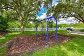 Playground - Vacant Land for sale at 680 Regatta Way, Bradenton, FL 34208 - MLS Number is A4468555