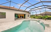 Single Family Home for sale at 11057 Sandhill Preserve Dr, Sarasota, FL 34238 - MLS Number is A4469925
