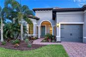 New Attachment - Single Family Home for sale at 11057 Sandhill Preserve Dr, Sarasota, FL 34238 - MLS Number is A4469925