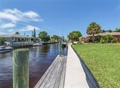 Vacant Land for sale at 913 Inlet Cir, Venice, FL 34285 - MLS Number is A4469937