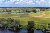 Vacant Land for sale at 1730 Rio Vista Ter, Parrish, FL 34219 - MLS Number is A4470590